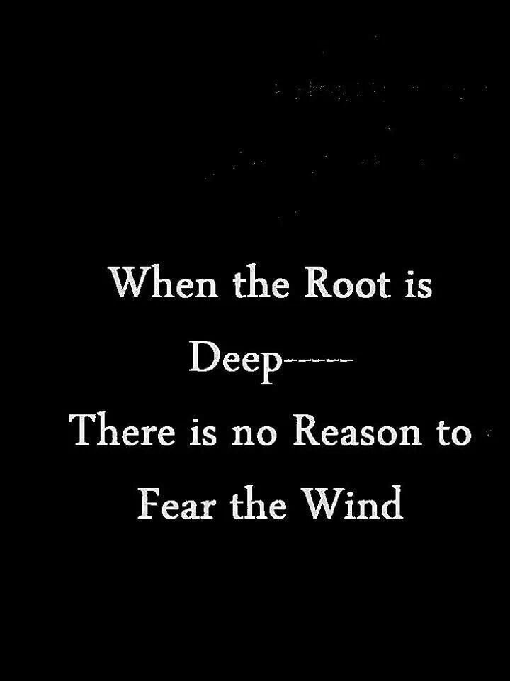 Deep Thinking Quotes Fascinating Quotes About Deep Thinking 48 Quotes