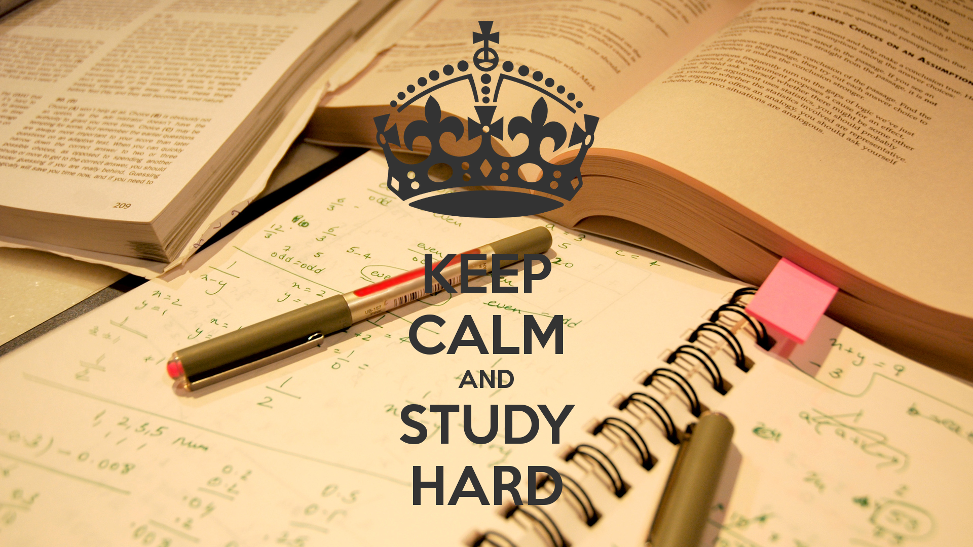 study hard Study hard play hard students at idaho state university live amid the best of two worlds they have access to undergraduate, graduate and doctoral degree programs.