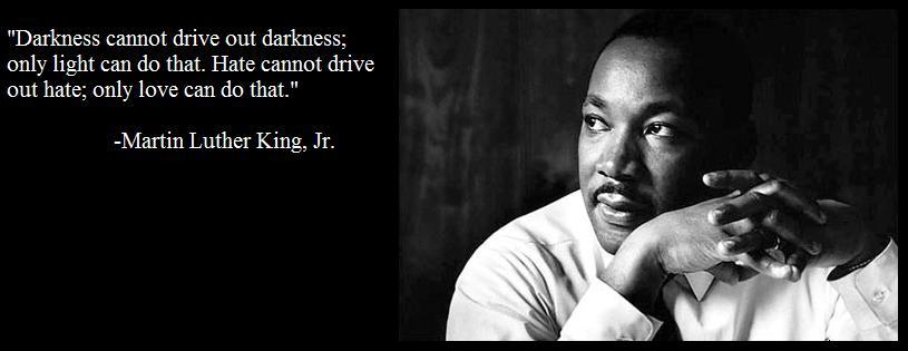 Quotes About Peace Mahatma Gandhi 60 Quotes Amazing Gandhi Quotes On Peace