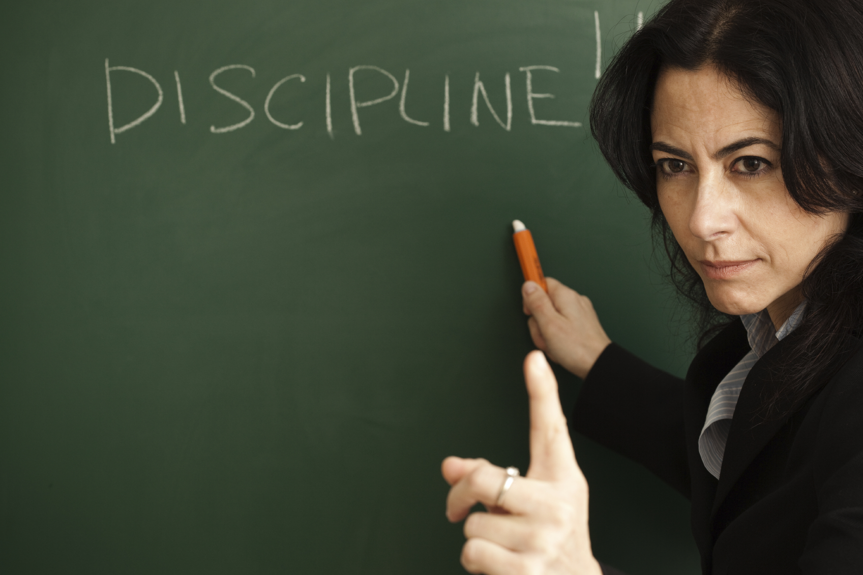 causes of discipline problem in school What are the causes of classroom discipline problems a: what are the causes of indiscipline in secondary schools solve discipline problem in school.