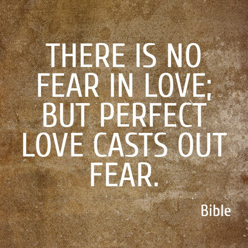 Quotes About Biblical Love 60 Quotes Enchanting Love Bible Quotes