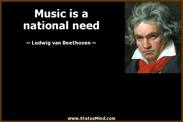 the early musical training of ludwig van beethoven Johann van beethoven recognized early the extraordinary talent of his son and made sure young ludwig received a solid musical education as a father and music teacher, johann was extremely.