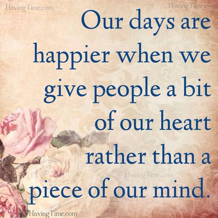 Quotes About Wisdom And Happiness 60 Quotes Classy Wisdom About Life Quotes