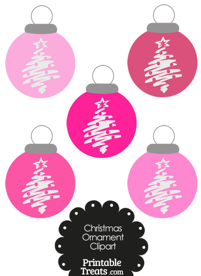 Quotes About Christmas Tree Ornaments 48 Quotes
