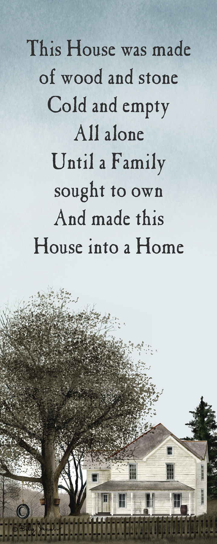 Quotes about old houses 56 quotes