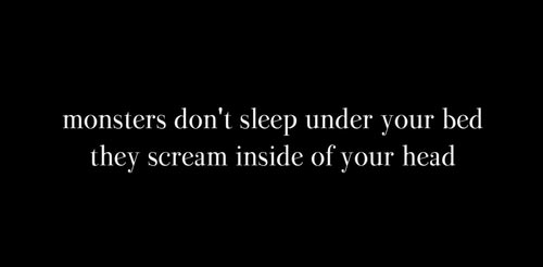 Image of: Httpwwwgoodmorningquotecomdepressingquoteslifelove Quote Master Quotes About Sleep Depression 34 Quotes
