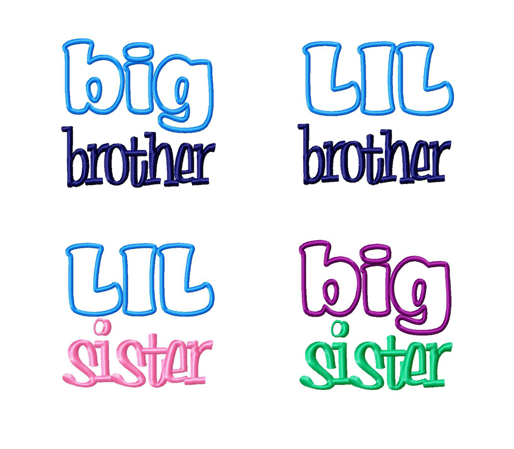 Love My Big Sister Quotes Quotes About My Big Brother 39 Quotes