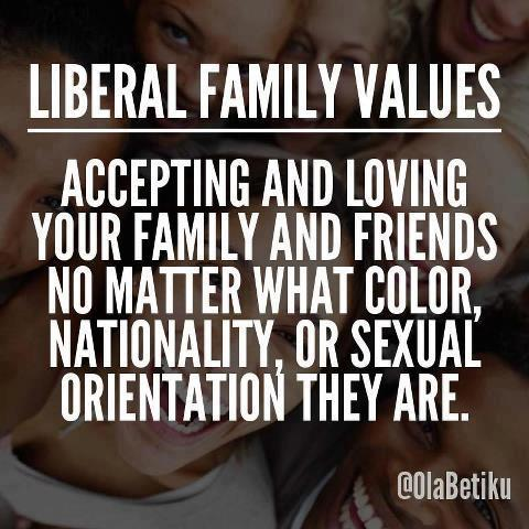 family values over all So what are us-american values how many are there do all us-americans really share them answers to such questions always.