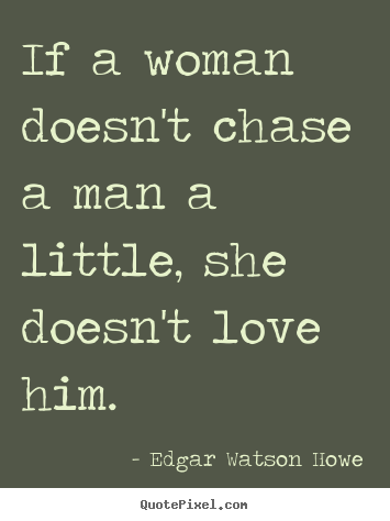 Quotes About When A Man Loves A Woman 60 Quotes Beauteous When A Man Loves A Woman Quotes