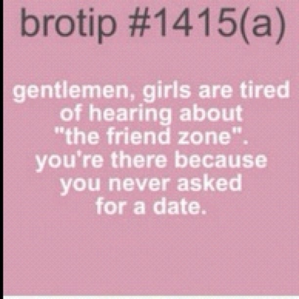 Friend Zone Picture Quotes Tumblr Nemetas Aufgegabelt Info