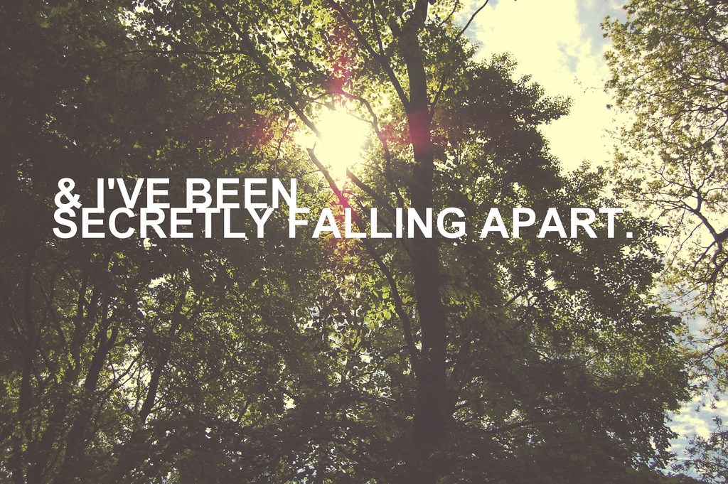 88 Nature Photography Tumblr Quotes Fashion Grunge Hipster Indie