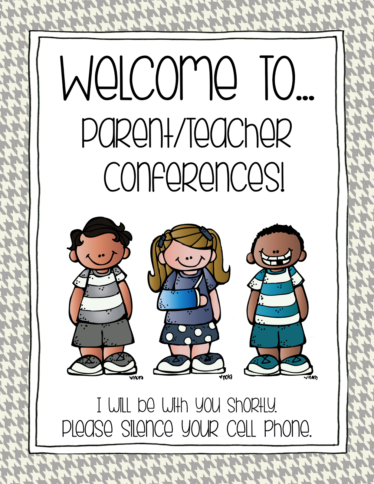 quotes about parent teacher conference 44 quotes