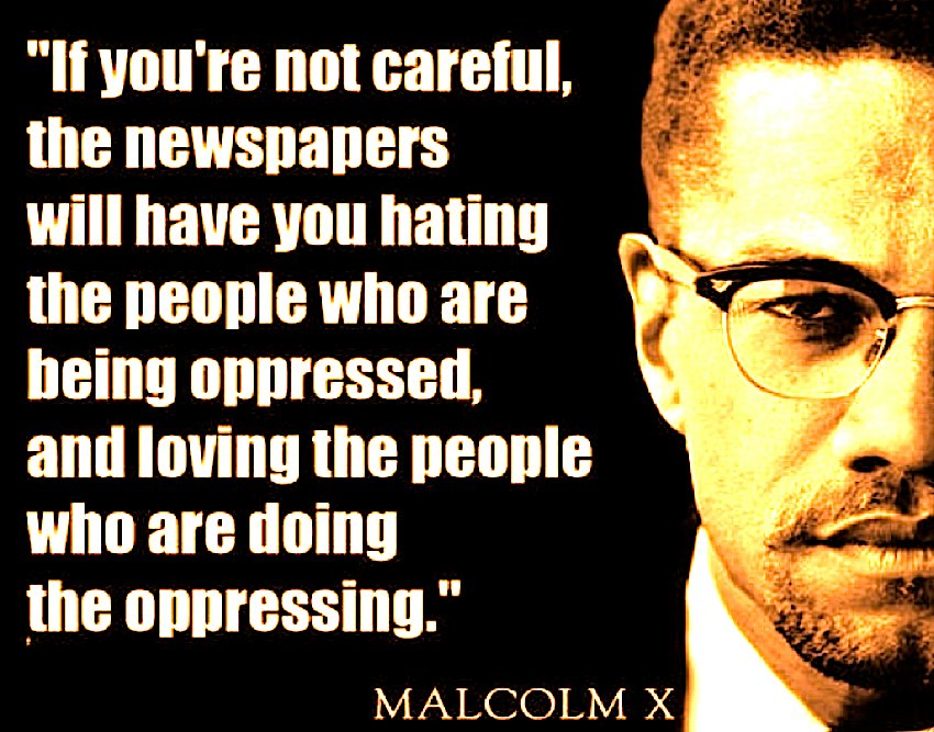 a biography of malcolm x an american muslim minister and a human rights activist Malcolm x net worth, biography & wiki 2018 malcolm x (/ˈmælkəm ˈɛks/ may 19, 1925 – february 21, 1965), born malcolm little and also known as el-hajj malik el-shabazz (arabic: الحاجّ مالك الشباز), was an african-american muslim minister and a human rights activist.