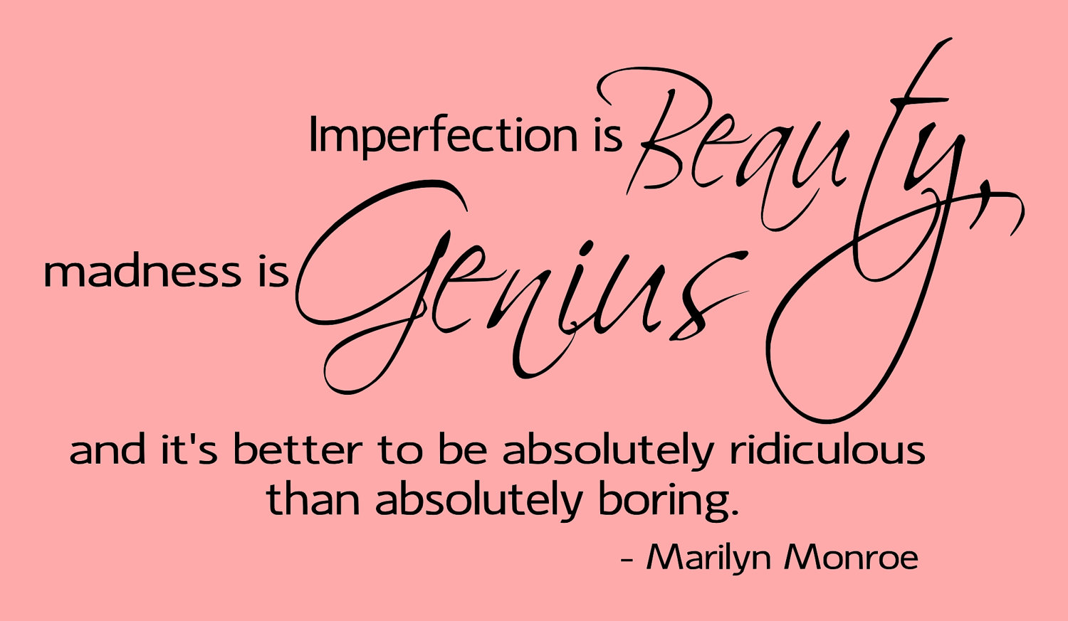 Quotes About Beauty Famous 25 Quotes