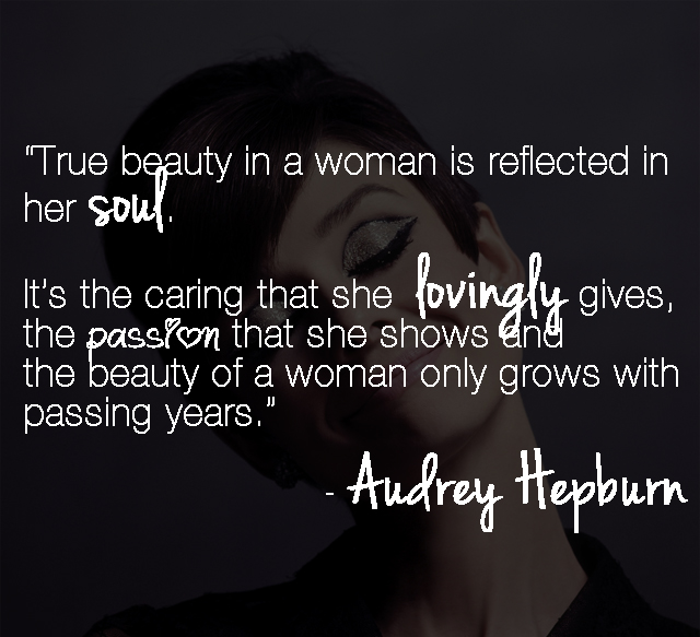 Quotes About True Woman 100 Quotes
