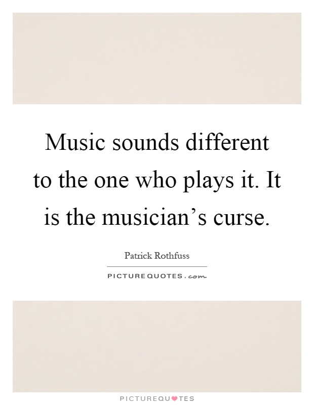 Quotes about Sounds (564 quotes)