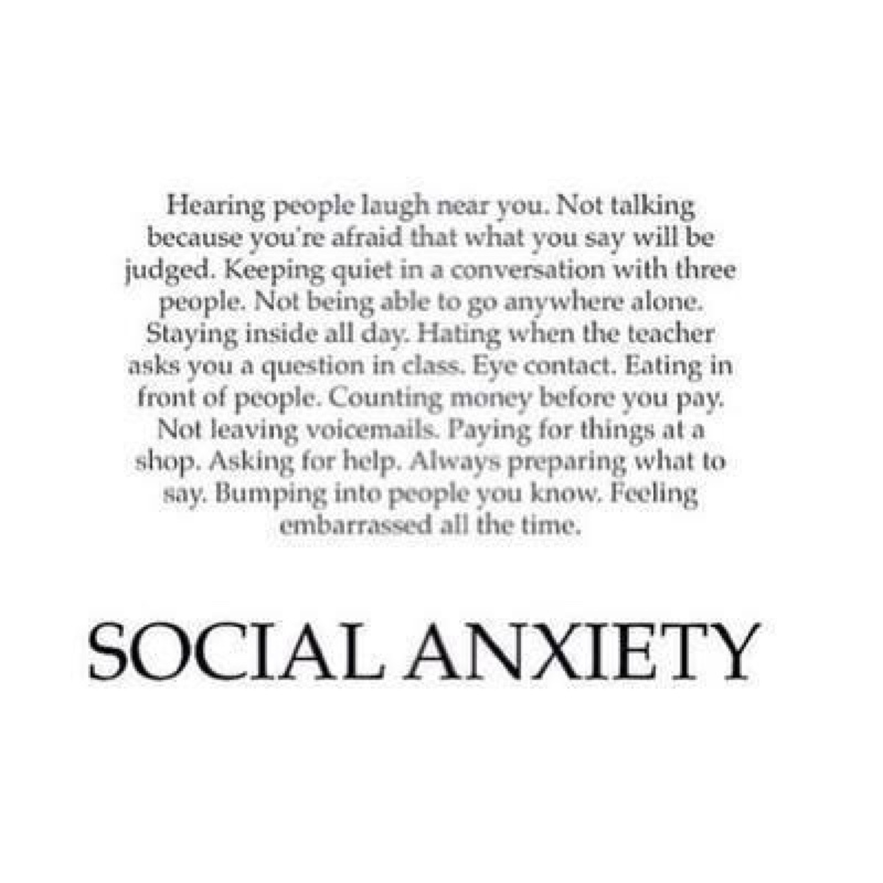 Quotes About Depression And Anxiety 71 Quotes