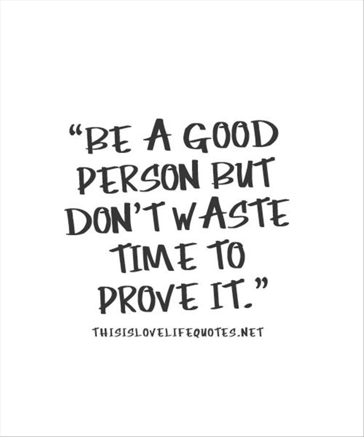 Quotes About Personality: Quotes About Personality Life (71 Quotes
