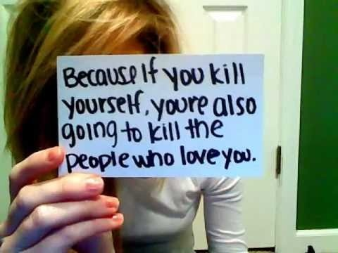 Quotes About Committing Suicide 60 Quotes Custom Anti Suicide Quotes
