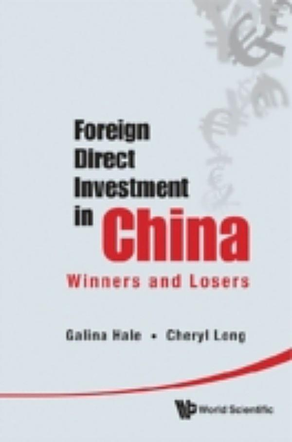 an analysis of indonesias open foreign investment regime Philippine law treats foreign investors the same as their domestic counterparts, except in sectors reserved for filipinos by the philippine constitution and foreign investment act (see details under limits on foreign control section.