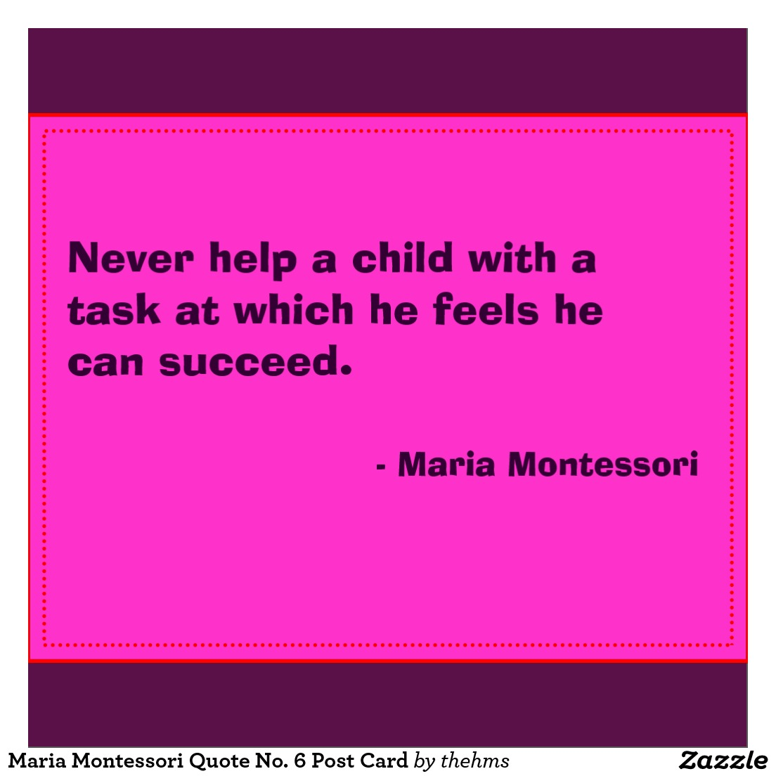 an essay on the life and achievments of maria motessori Role of montessori directress children and young this essay has been work effectively in the everyday life the montessori directress is more of an.