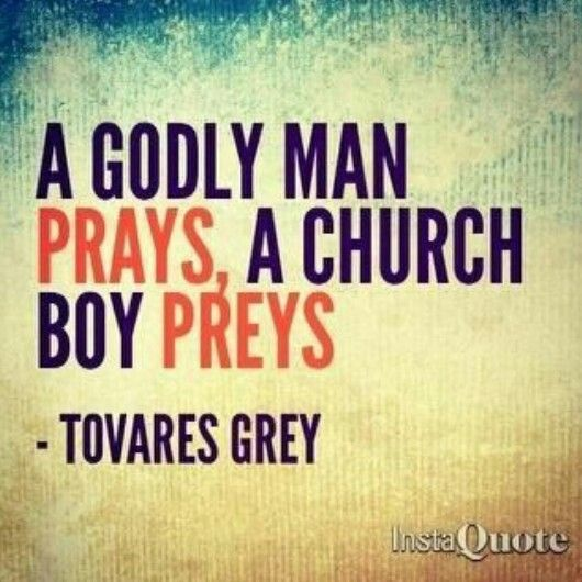 Godly dating quotes pinterest