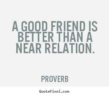 Quotes about more than friends 159 quotes thecheapjerseys Gallery