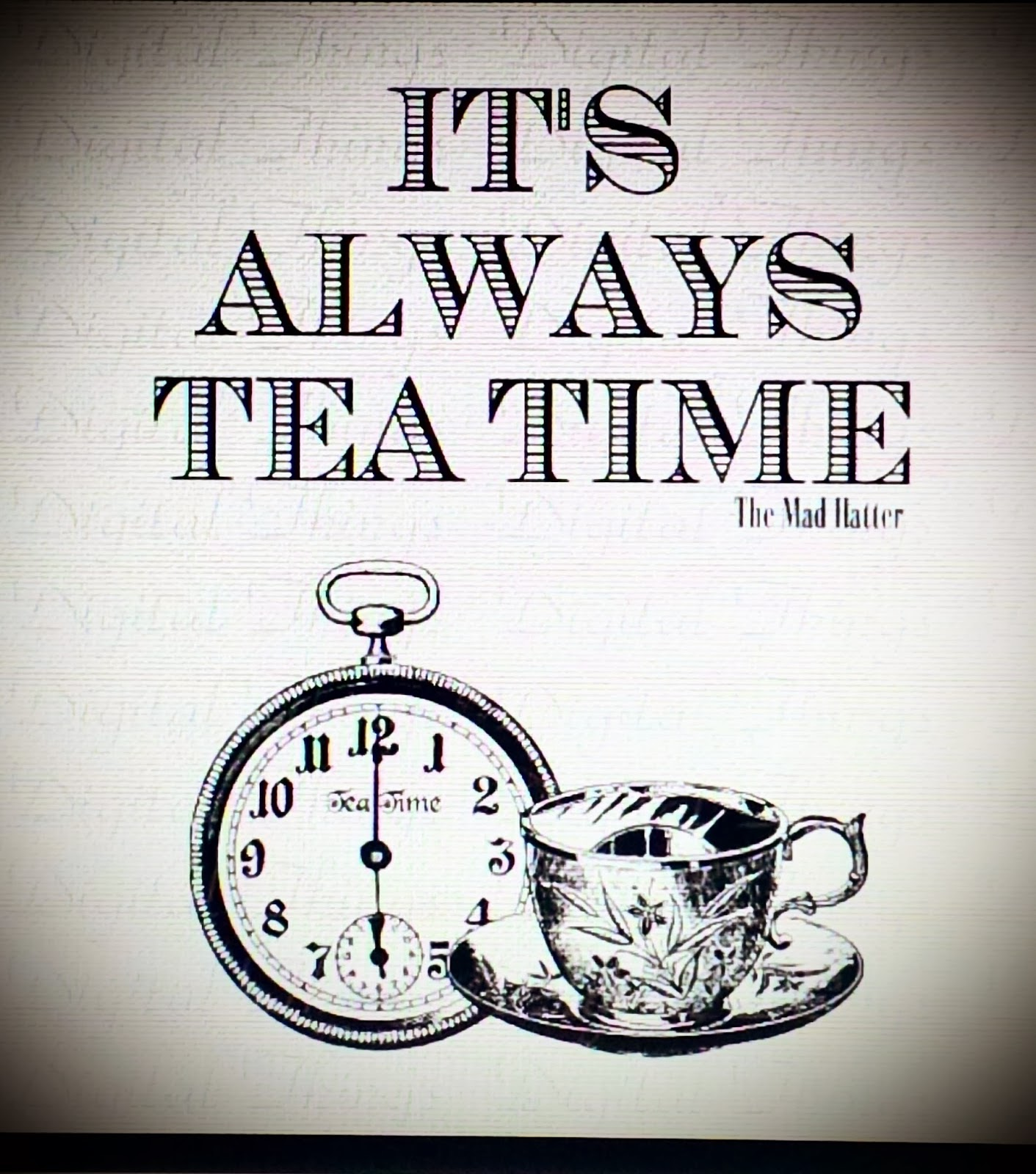 a look at the way of tea in the writing the classic of tea