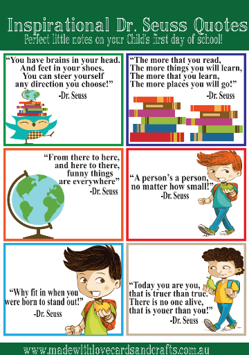 quotes about school lunches 57 quotes