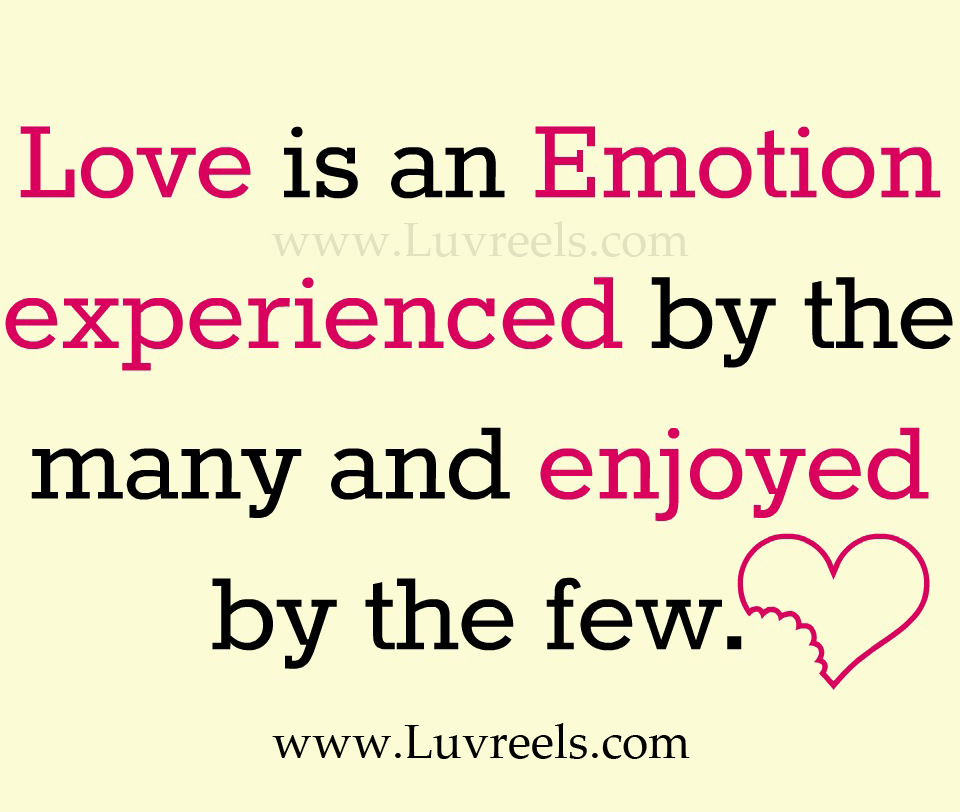 Image of: Sayings Quotemasterorg Quotes About Being Emotional 128 Quotes
