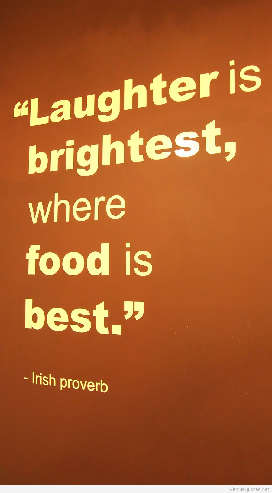 Quotes about funny food 63 quotes