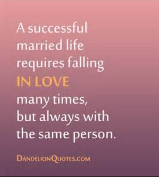 Quotes about Falling back in love (63 quotes)