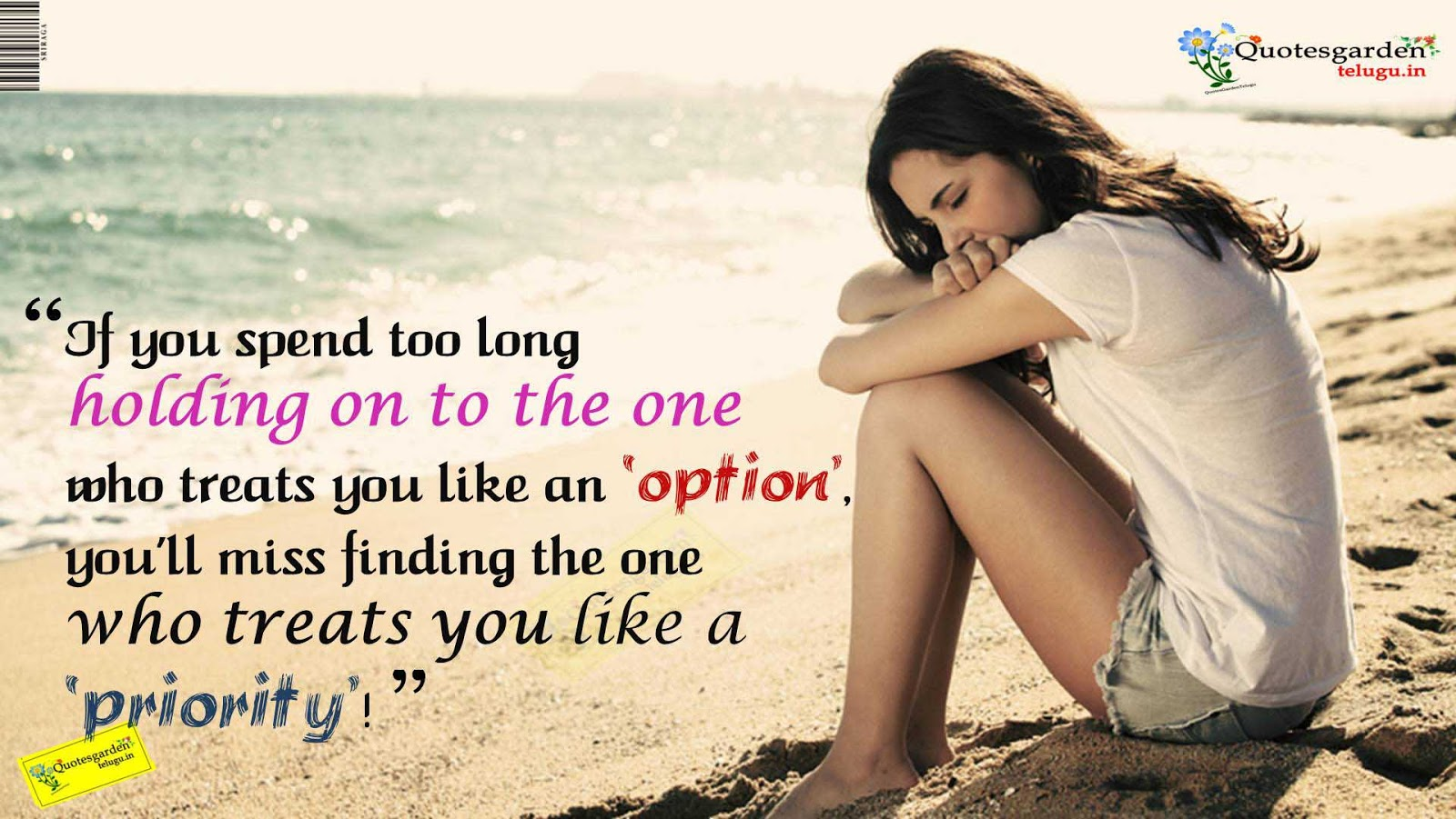 Quotes About Heart Touching 45 Quotes
