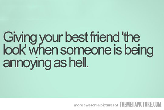 Quotes About Funny Friend 56 Quotes