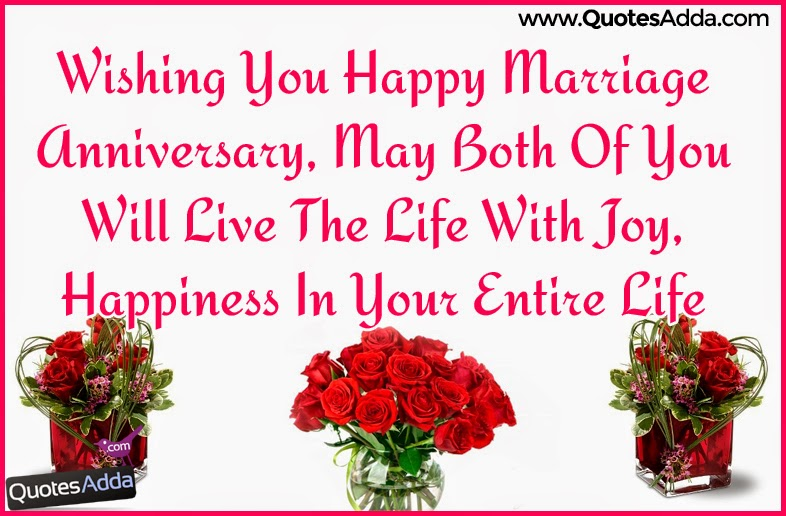 Quotes about Sad anniversary (23 quotes)