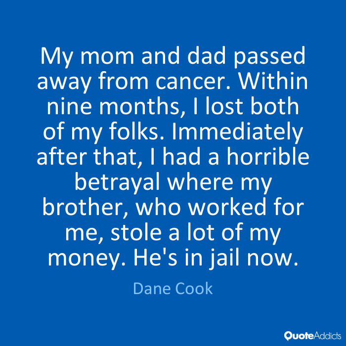 Passed Away Quotes: Quotes About Dad That Passed Away (33 Quotes