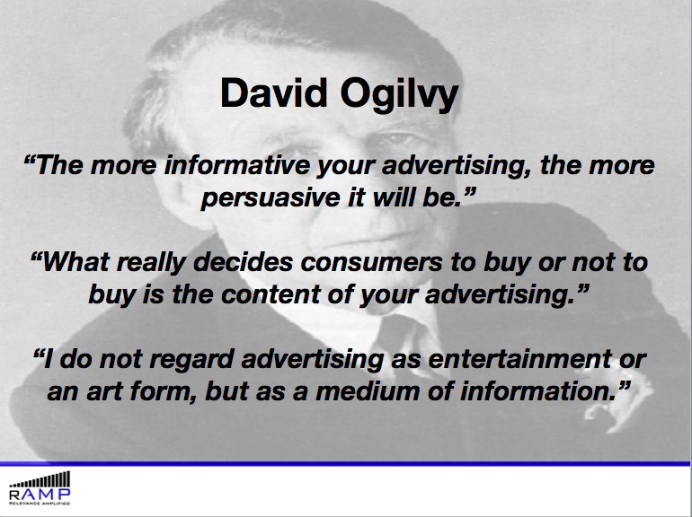 what is informative advertising Informative advertising informative advertising seeks to develop initial demand for a product the promotion of any new market entry tends to pursue this objective because marketing success at this stage often depends simply on announcing product availability.