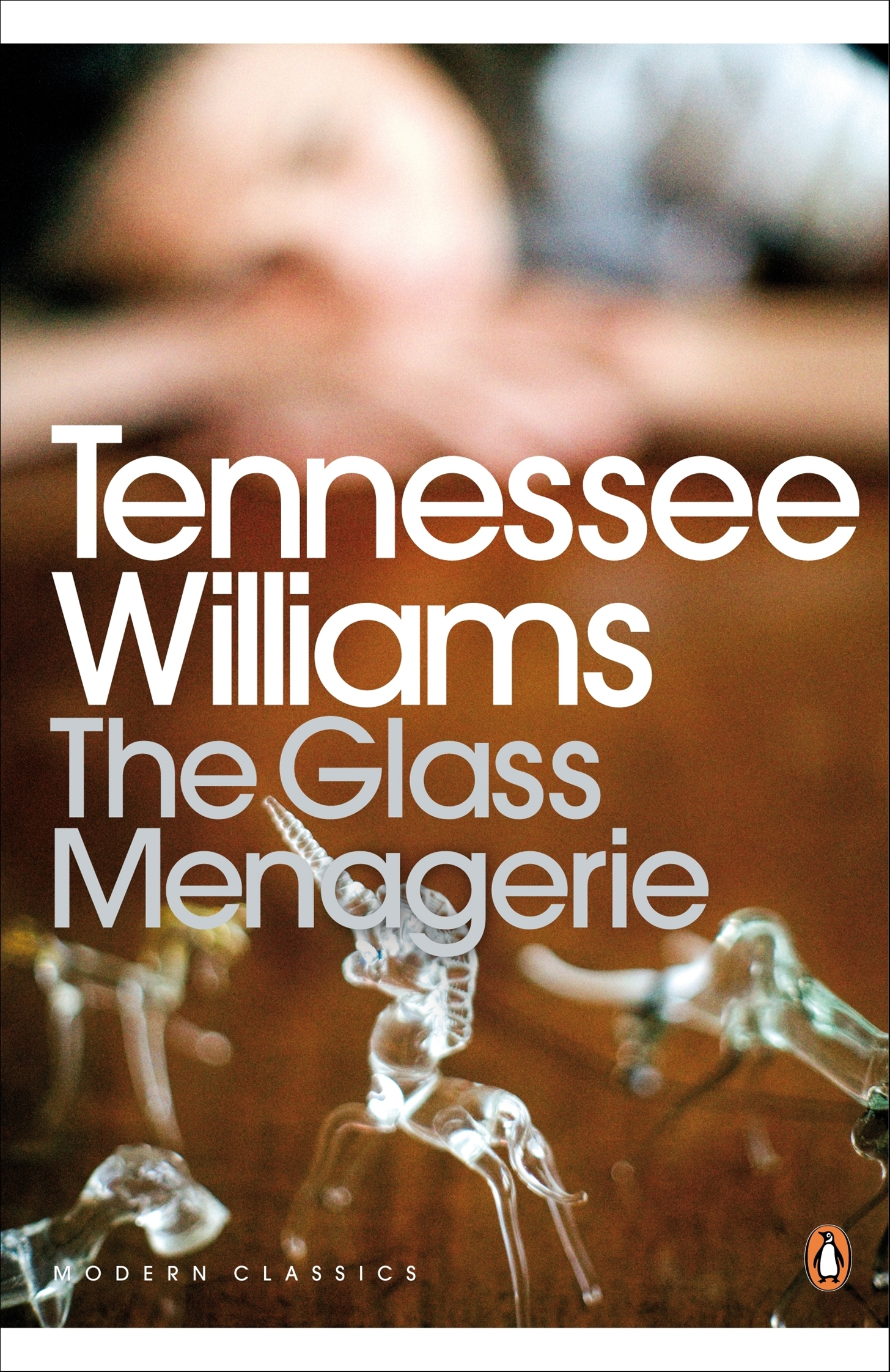 an analysis of the novel the glass menagerie by tennessee williams The glass menagerie by tennessee williams: summary the glass menagerie by williams tennessee is a memory play, which is an experimental technique in modern drama all the actions of the play are taken from the memory of tom, the narrator.