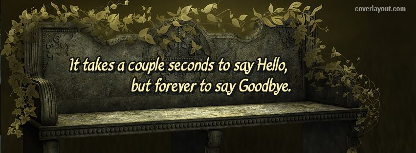 Quotes About Death Goodbye 60 Quotes Adorable Quotes About Death And Love