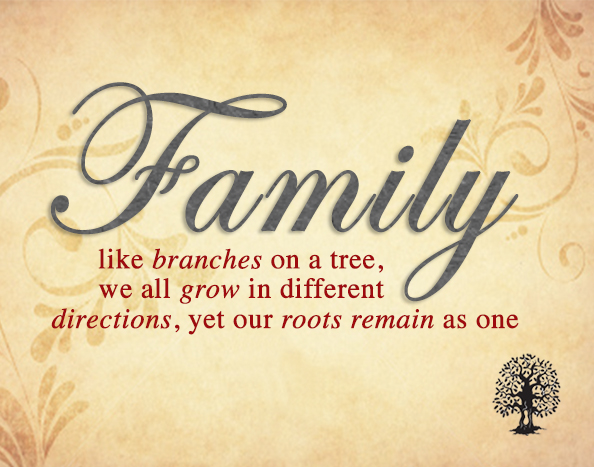 Quotes About Strong True Love 60 Quotes Simple Quotes About Family Love