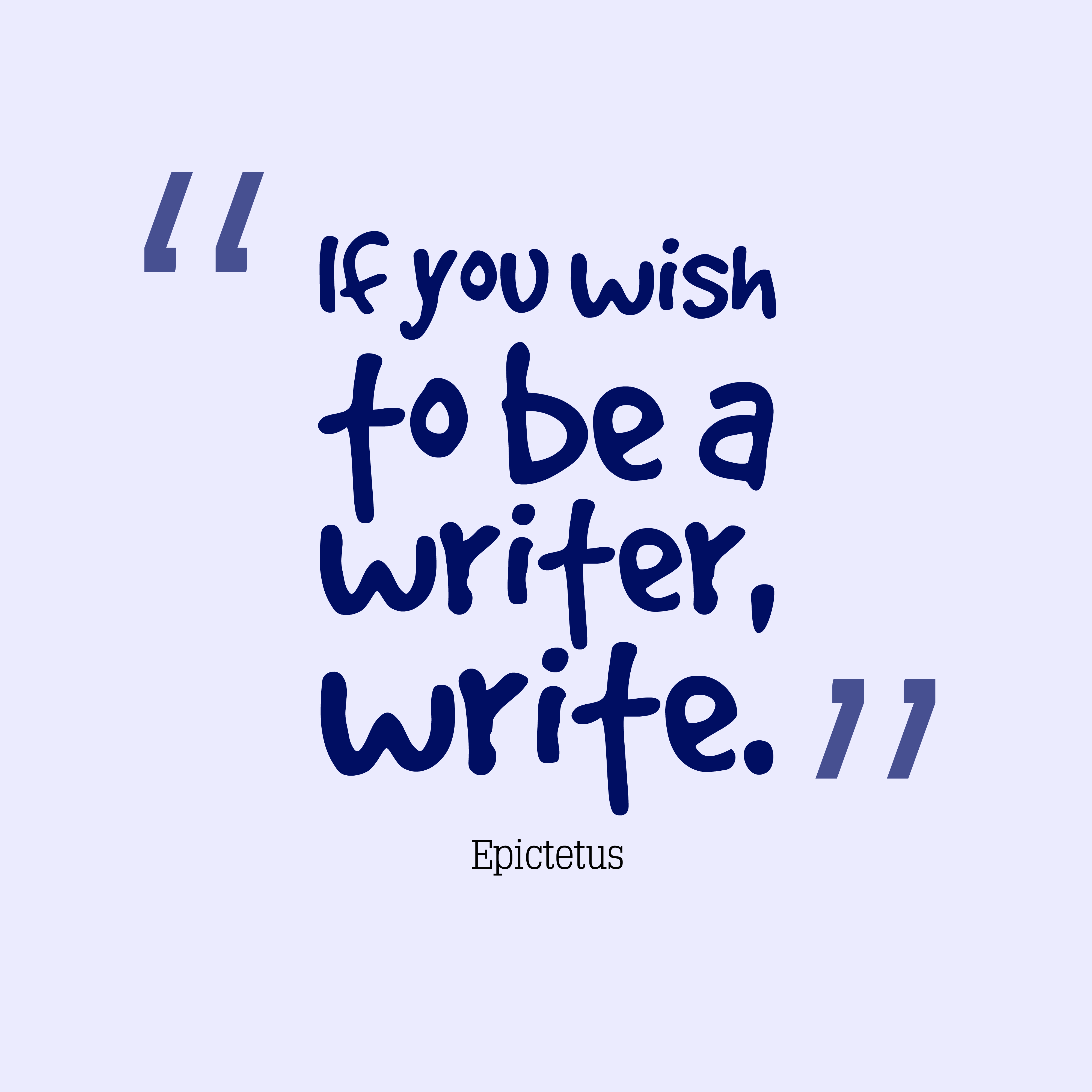 quotes on writing Writing and book blog: the best inside information and resources for writers of any genre and readers of young adult fiction, including secrets from popular authors, tips, how-to advice, and in-depth articles, plus giveaways, contests, literary agent and editor insight and much more.