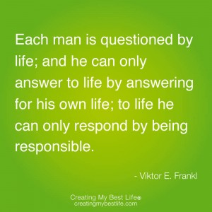 quotes about being responsible parents 20 quotes