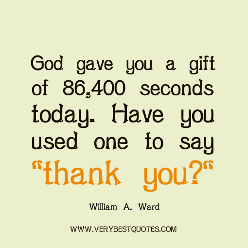 Quotes About God Message 94 Quotes