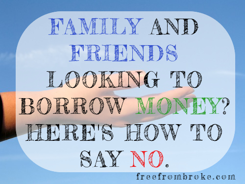 Quotes About Loaning Money To Friends 60 Quotes Unique Money And Friends Quotes