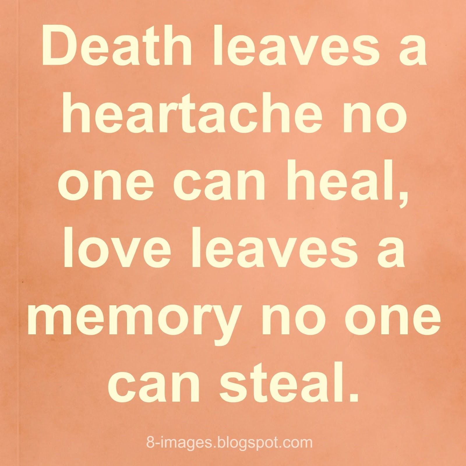 Motivational Quotes For Death Of A Loved One: Quotes About No Stealing (67 Quotes