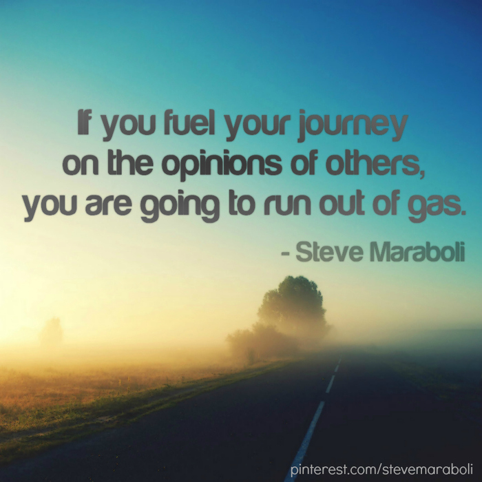 Quotes About Opinion Of Others 70 Quotes