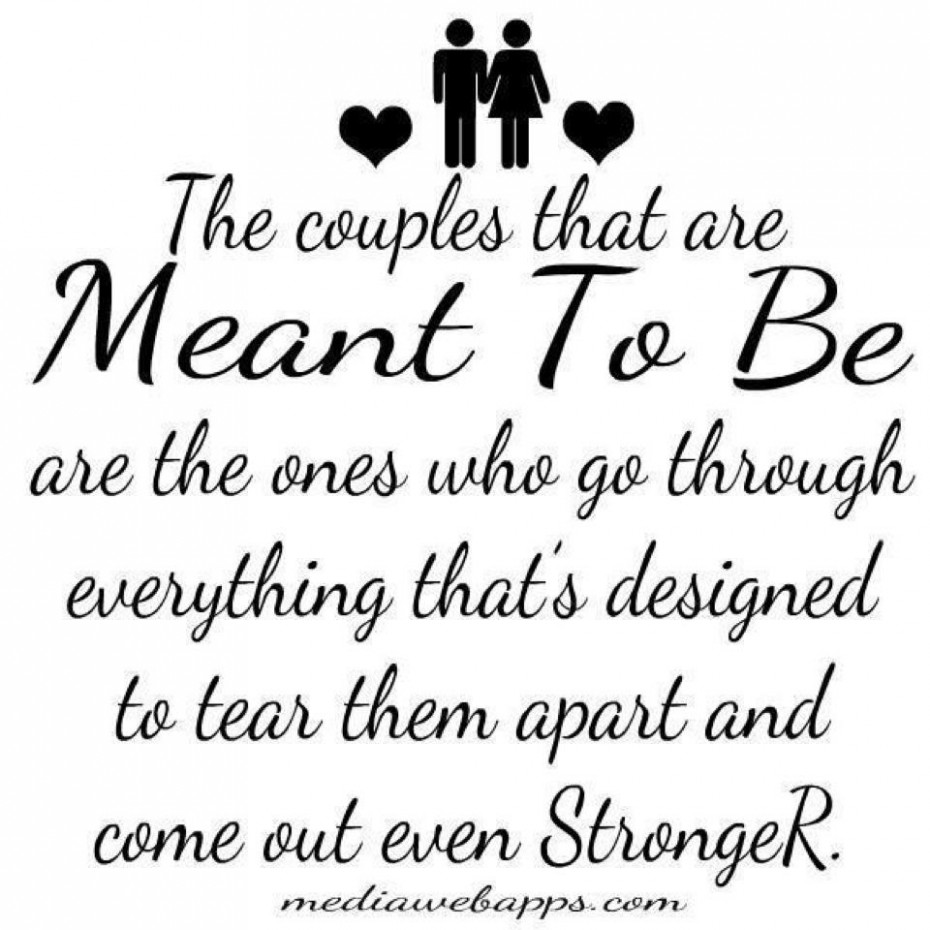 Quotes About Strong Relationship Quotes About Strong Relationship 96 Quotes