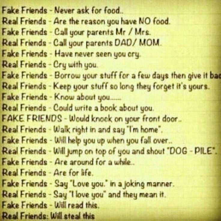 Quotes About False Friendships 26 Quotes