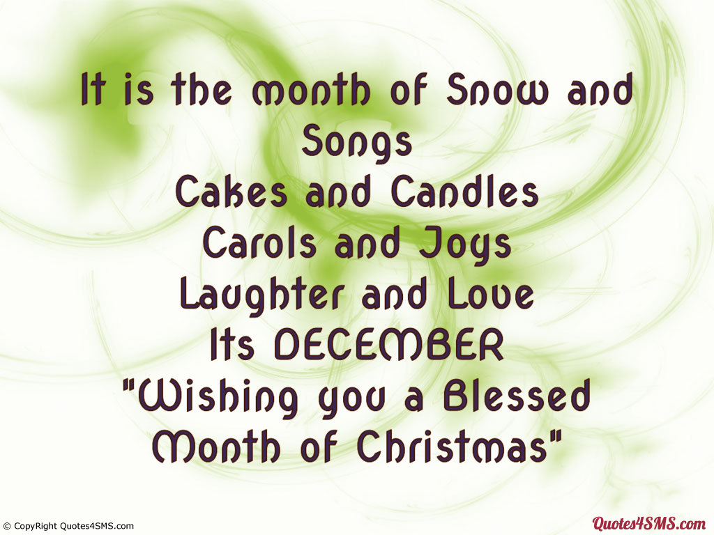 Quotes about Christmas song (78 quotes)