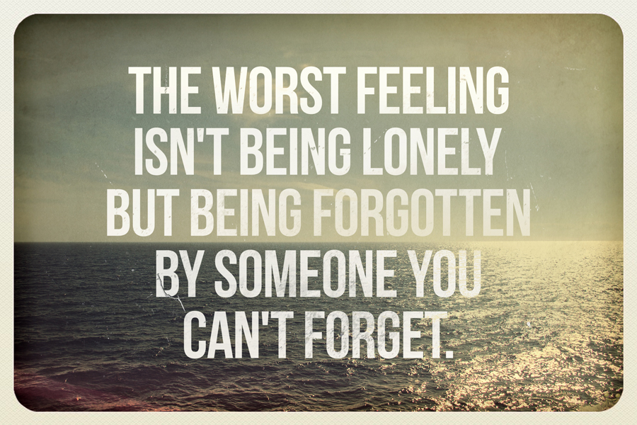 Quotes About Lonely 549 Quotes